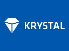 Krystal UK wordpress hosting review