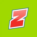 Crazy Domains Logo